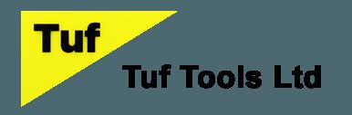 Tuf Tools Industrial Cutting Equipment, High Pressure Hydraulics, Rescue Equipment