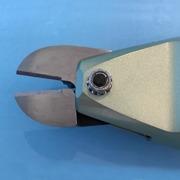 6mm steel wire cutter